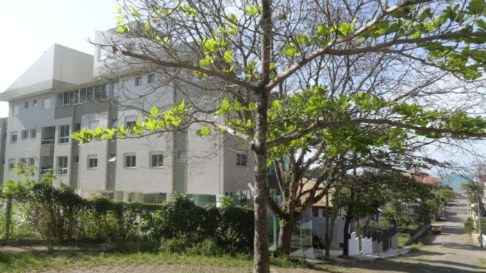 Cobertura Canasvieiras Florianopolis