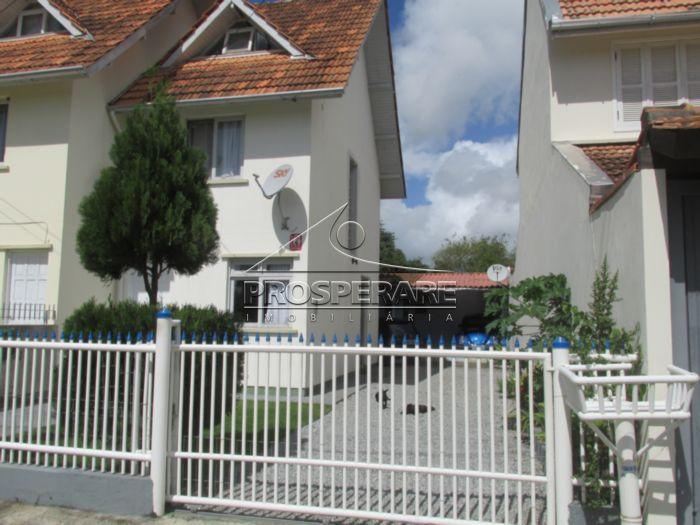 Casa Vargem Grande Florianopolis