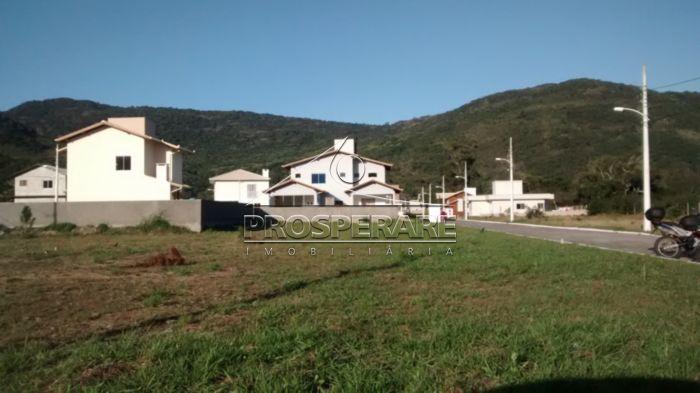 Terreno Vargem Grande Florianopolis