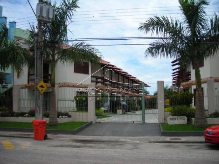 Duplex Ingleses Florianopolis