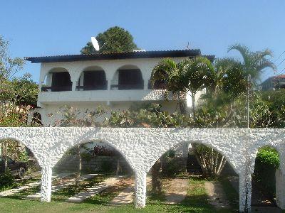 Duplex Lagoinha Florianopolis