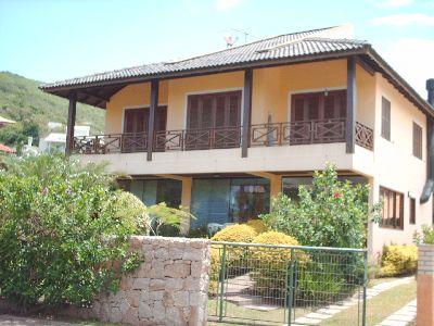 Casa Praia Brava Florianopolis