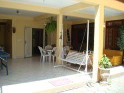 Pousada/hotel Canasvieiras Florianopolis