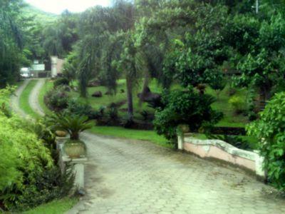 Sitio/chacara Vargem Grande Florianopolis