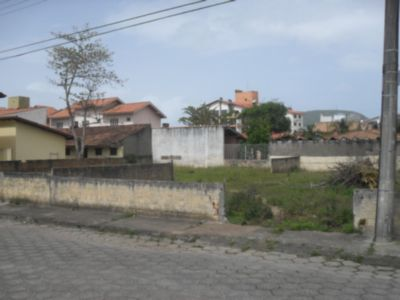 Terreno Ingleses Florianopolis