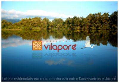 Terreno Canasvieiras Florianopolis