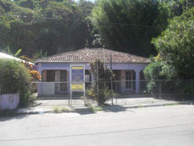Casa Ponta Das Canas Florianopolis