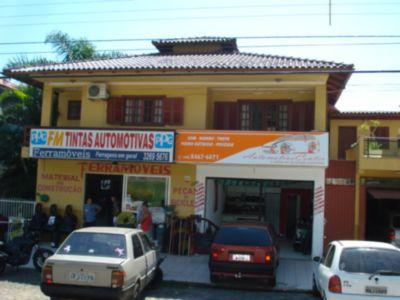 Casa Vargem do Bom Jesus Florianopolis