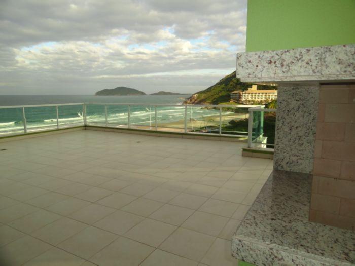 Cobertura Santinho Florianopolis