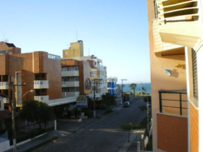 Apartamento Canasvieiras Florianopolis
